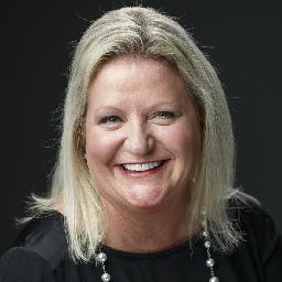 Allison Allgier